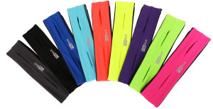 FlipBelt Review - Excess Baggage Allowed